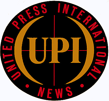 UPI was founded in 1971